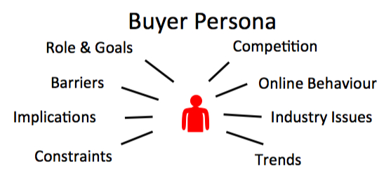 buyer_persona_feedback surveys
