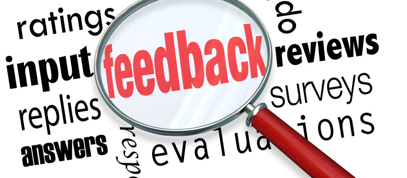 feedback surveys conversion images