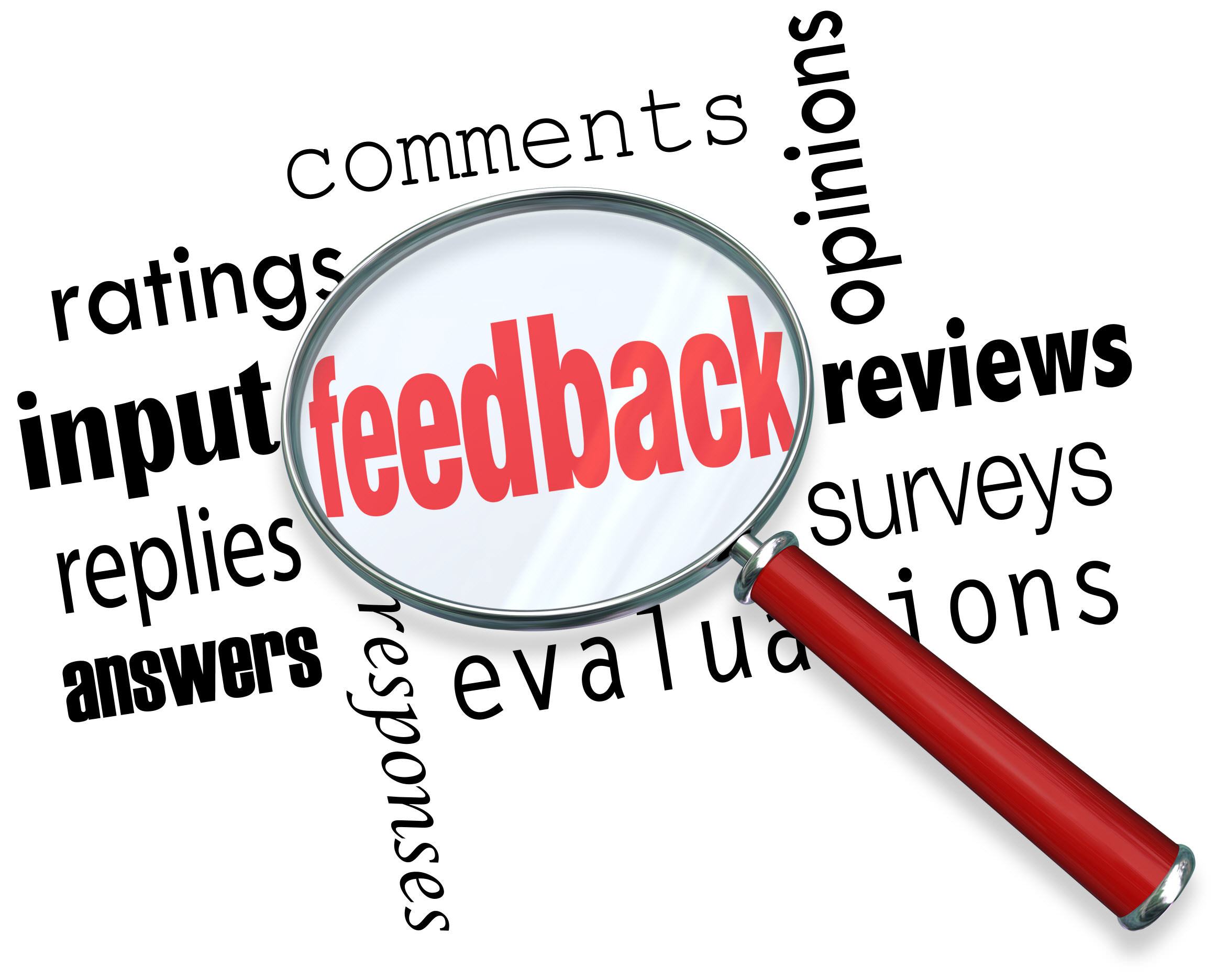 10 Ways Customer Feedback Surveys Increase Conversion Rate