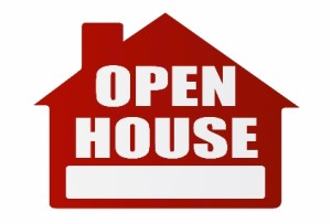 open_house email marketing tips for realtors