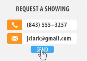 request a showing _email marketing tips for realtors